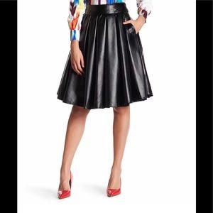 ddd40b35a2 Gracia Skirts for Women | Poshmark